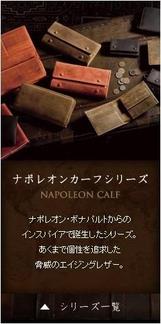series2_ttl13.jpg